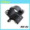 Bracket 24-27mm Adjustable Magnetic Scope Mount