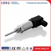 best sale 101r remote temperature transmitter with thermowell