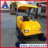 YH-B1750 Road Vacuum Cleaner