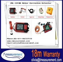 Concrete Rebar Detector,rebar detector,concrete rebar locator