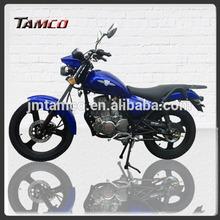 T200-16 motorized bike/motorized bike/golden motor electric bike