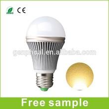 2015 latest developed OEM/ODM led bukb 1500 lumen
