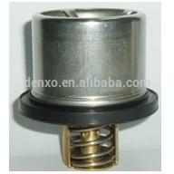 8149186 Volvo Thermostat for Trucks