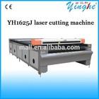 hot sale cheap maquina grabadora y cortadora laser