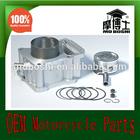 hot sale top quality cylinder deadbolt medeco