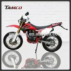 Hot T250PY-18T best seller names of dirt bikes for sell