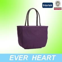2015 latest fashion new handbag hardware fittings