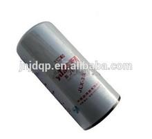 Dongfeng filtro de óleo caminhão C3401544