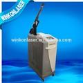 Laser tattoo removal machine preço/tatuagem remoção equipamentosalaser/rejuvi de remoção de tatuagem