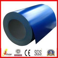 Popular hot sale buy prime ppgi color coated steel
