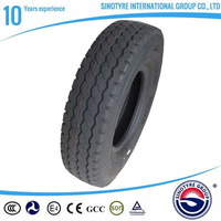 Best quality most popular 31*10.5r15 radial light truck tyres
