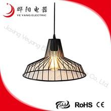 China wholesale high quality decorative ceiling lamp base