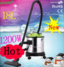 hot new products for 2015 carpet cleaning vacuum cleaner hoovers