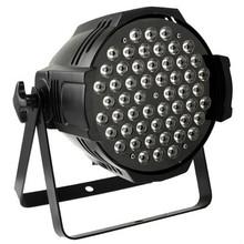 Wholesale RGB LED PAR Stage Light