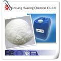 Refratários químicos adesivo mono fosfato de alumínio líquido/pó
