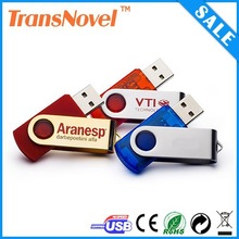 Custom usb driver with competitive price