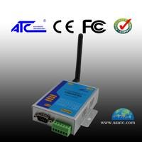 RS232 to Wifi Converter (ATC-2000WF)