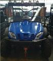 vente en gros diesele 4x4 véhicules utilitaires