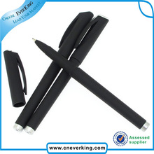 factory wholesale metal pens/promotional ballpen giveaway gift