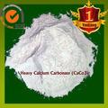 heavy carbonato de cálcio de qualidade alimentar