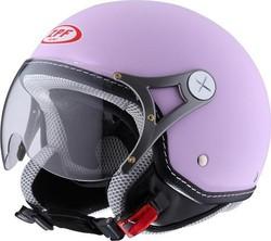 open face helmet(ECE/DOTcertification)