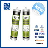 New design two component silicone sealant for insulated glass with low price