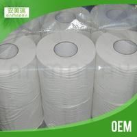 bulk tissue paper