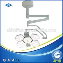 SY02-LED5 Laboratory Clinic