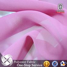 tappezzeria tappezzeria in tessuto rivestimenti in tessuto divano tessuti e la casa