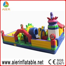 Giant inflatable bouncer for adults, hot sales adult inflatable bouncer, adult bouncer
