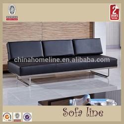 SFA00038 Office sofa,leather sofa for sale in costco,cheap genuine leather sofa