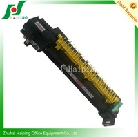 Original Refurbished Printer Spare Parts Printer Fuser Assembly 220V for Lexmark 40X6630 C950 X950 X952 X954 Laser Printers