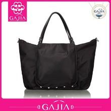 Hot new online shopping women fashion elegant handbag China supplier lady bag 2015