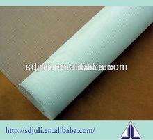 Fiberglass woven roving,Fiberglass mesh cloth .fiberglass mat Fabric .tissue mat