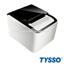 Stylish Design, Paper Auto-Cutter POS Printer for Supermarket