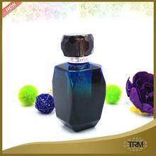smart collection perfume oem perfume eau de toilette
