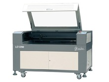 laser paper cutting machine pci card g.weike laser engraver and cutter rotary laser engraving machine