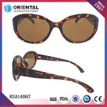 100% bamboo and wooden sun glass custom wood sunglasses sunglass kiosk