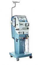 Import fresenius excellent dialysis