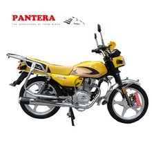 PT150-W Most Cheap Durable 150CC Street Chinese Motorcycle Brands