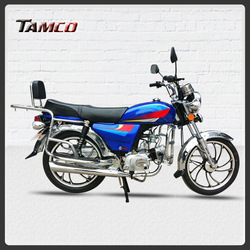 DJ50 cheap chinese motorcycles/kids mini gas motorcycles 50cc/boxer motorcycle