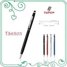 Logo Pen,Multi-Functional Pen,crystal stylus pen Promotional Pen Type