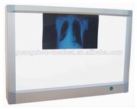 MCXA-FA08-FA10 Radiography Film Viewer