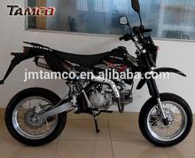 2014 HOT sale new 125cc gas power kids motor bikes