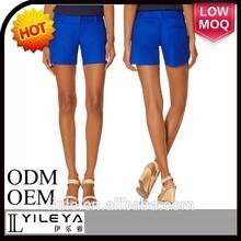 2015 latest summer sexy women tight shorts, wholesale booty shorts women