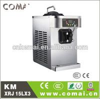 China Wholesale Websites ice cream shop equipment