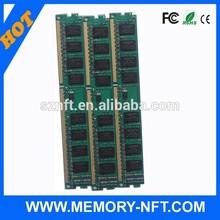Best price for ddr3 4gb ram /ddr3 ram 4gb /DDR3 1333 4GB ram memory