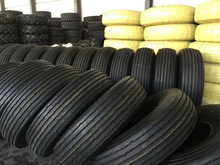 Top grade Best-Selling 23.1x26 23.1-26 e7 sand tire