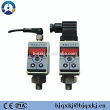 Digital Pressure Switch , Air pressure switch,hot sale switch