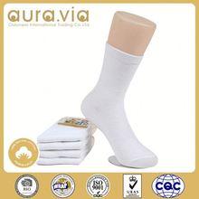 Latest Hot Selling!! high heel nylon socks